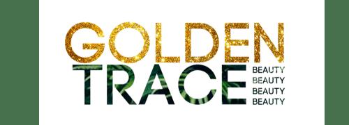 Golden Trace Beauty интернет-магазин